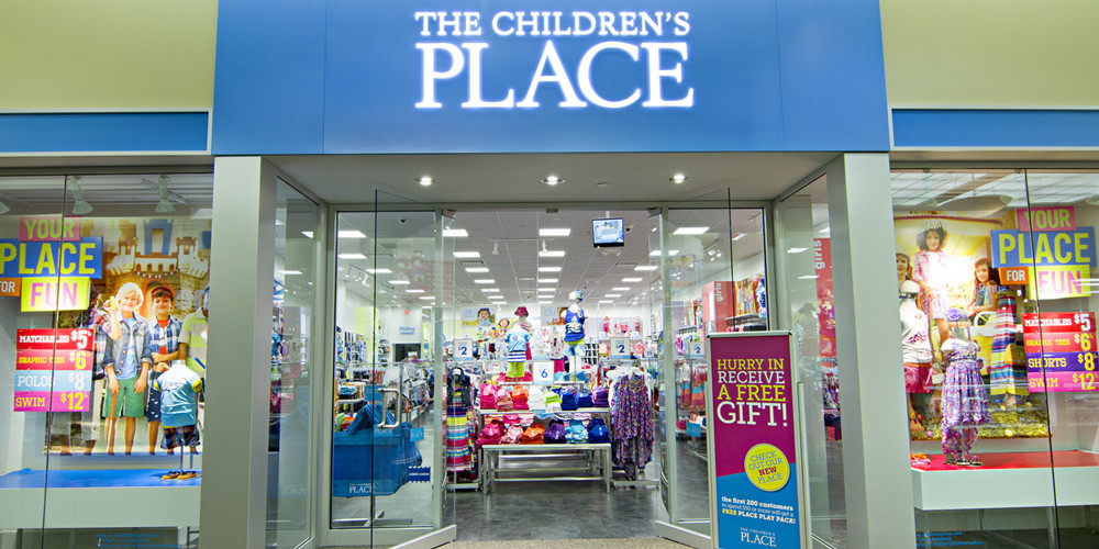 Childrens Place5