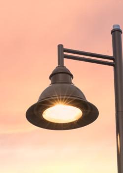 street lamps_1028-1