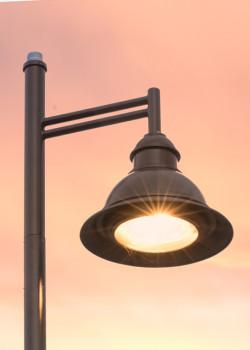 street lamps_2